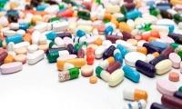 دراسة تؤكد ان معظم ادوية السرطان لا جدوى منها