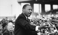 في ذكرى مارتن كينغ.. العنصرية عود على بدء