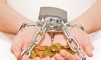 ما هو تأثير الديون على الحياة الزوجية؟