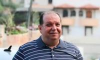 سيتم تشيع جثمان ماهر البادي ابو ياسين اليوم بعد صلاه المغرب