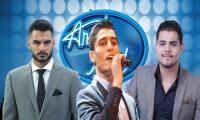 محمد عساف يغني جديده الليلة وهل سيغني مع أمير ويعقوب ؟