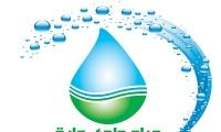 مدير عام إتحاد مياه وادي عارة حسين محاميد: ساعات المياه الجديدة قانونية ولا تشكل أي خطورة إشعاعية