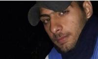 جت: مصرع الشاب محمد رياض حندقلو (21 عام) جراء وقوعه عن ارتفاع
