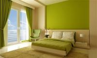كيف تختارين لون جدران غرفة طفلك