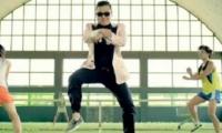 هل تعلم ما هو السر وراء نجاح وشعبية اغنية غانغام ستايل