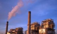 موافقة إسرائيلية على إقامة محطة توليد كهرباء لغزة