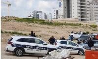 مصرع عاملين من الرينة وإصابة آخر بجراح خطيرة اثر سقوطهما بورشة بناء في حريش