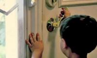رهط: إصابة طفل (10 سنوات) جرّاء انغلاق باب على أطرافه وحالته متوسطة