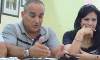 شفاعمرو : ممثل الجبهة الداخلية يحث على عدم ادخال الجمهور لحالة خوف