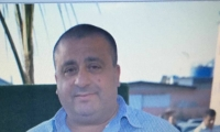 حظر نشر بقضية مقتل مصطفى عامر وابنه علاء في كفرقاسم