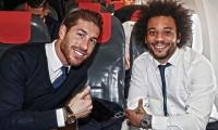 الكشف عن قائمة أهداف ريال مدريد في الميركاتو