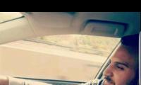 تعزية ومواساة بالمرحوم الفقيد امير عبد المالك