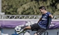 بيريز يكشف الهدف الأساسي لريال مدريد
