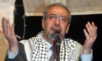 تيسير خالد : قرارات المجلس المركزي تؤسس لمرحلة جديدة في النضال ضد الاحتلال