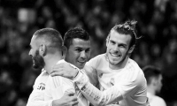 دراسة تشكك في نزاهة قرعة ريال مدريد بدوري الأبطال