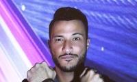 وائل منصور من