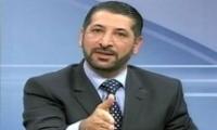 وزير الأوقاف الأردني: إسرائيل تستهتر بنا وبمشاعر المسلمين وتجازف بحرب دينية عالمية