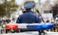 اصابة متوسطة لفتاة تعرضت لحادث دهس في باقة الغربية