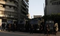 امريكا فرنسا برطانيا والمانيا تغلق سفارتها في الشرق الاوسط بسب تهديدات القاعد