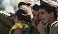 تقرير: الجنود الإسرائيليون يفضلون الانتحار عن الخدمة العسكرية