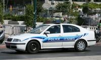 عيارات نارية ببئر السبع واعتقال 6 مشتبهين