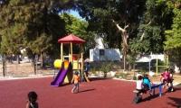 بئر السبع: تعطل الدراسة في رياض الأطفال لليوم الثالث على التوالي
