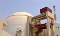 لاتحاد الاوروبي: الاتفاق النووي مع ايران يبدأ تنفيذه 20 يناير