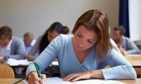 الوزارة :سنتبع سياسه تقليل امتحانات البجروت والمتساف