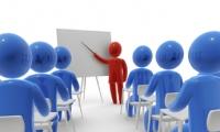 زيمر:تهنئة الطلاب والمعلمين بنهاية الفصل الدراسي الثاني