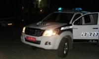 كفرقرع: اصابة شاب بجراح متوسطة خلال شجار بمدخل البلدة