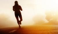 تمارين الإطالة...قبل أم بعد الرياضة؟