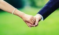 دراسة: الزواج بعد الثلاثين يؤدي الى الطلاق