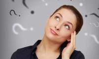 5 أسئلة يكره زوجك سماعها.. فتجنبيها