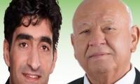 غدا : الجولة الثانية لانتخابات الرئاسة في بلدية باقة ومجلس جت