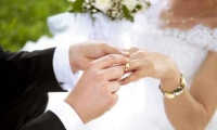 المرأة «تنكد» على زوجها 8000 دقيقة في السنة !