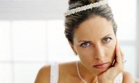 8 اسباب لماذا يفضل الا نتزوج!