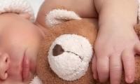 كيفية المحافظة على هدوء الطفل الرضيع