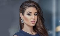ياسمين صبري تحرج أحد متابعيها على «تويتر»