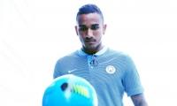 رسميا .. البرازيلي دانيلو يغادر الريال وينضم لمانشستر سيتي