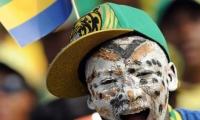 الغابون محور اهتمام العالم:كرنفال الكرة الأفريقية ينطلق