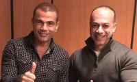 هل يفاجئ عمرو دياب جمهوره بعد انتظارهم 24 عاماً؟