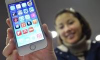 كيف تزيد عمر بطارية هاتفك 4 ساعات كاملة في اليوم الواحد
