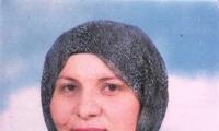 ائمة مساجد ومشايخ: لا يجوز تولي إمرأة منصب قضائي..