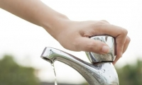 تقرير جديد: أكثر من ملياري شخص يفتقرون إلى المياه الآمنة