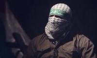 القسام تمهل الحكومة الاسرائيلية 24 ساعة للاستجابة لمطالب الاسرى