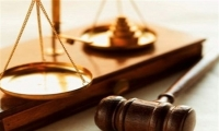 المحكمة العليا الإسرائيلية تقرر السماح للمحامين بزيارة الأسرى