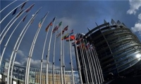 السلطة الفلسطينية تطالب اوروبا بالتدخل بملف الاسرى