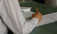 الامتحانات وشهر الصوم.. نصائح هامة