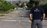 القدس: شجار عنيف يسفر عن اصابات والسبب مصف سيارات