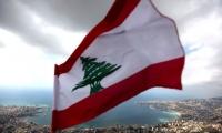 لبنان يشيع جنوده الذين قتلهم مقاتلو داعش